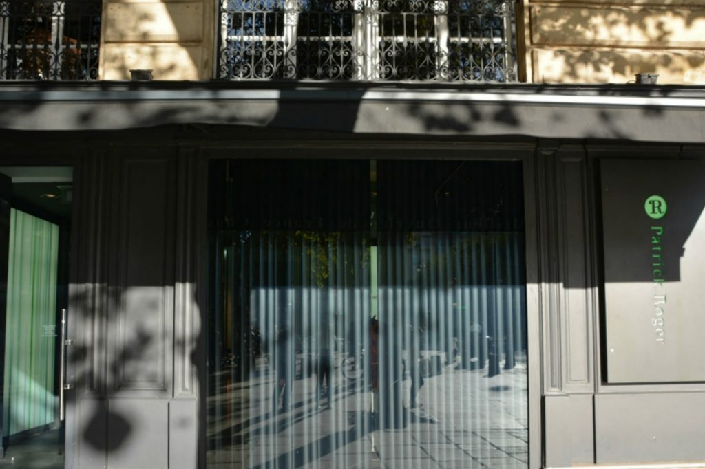 chocolate-tour-paris-travelgreecetravel-europe-blog-19