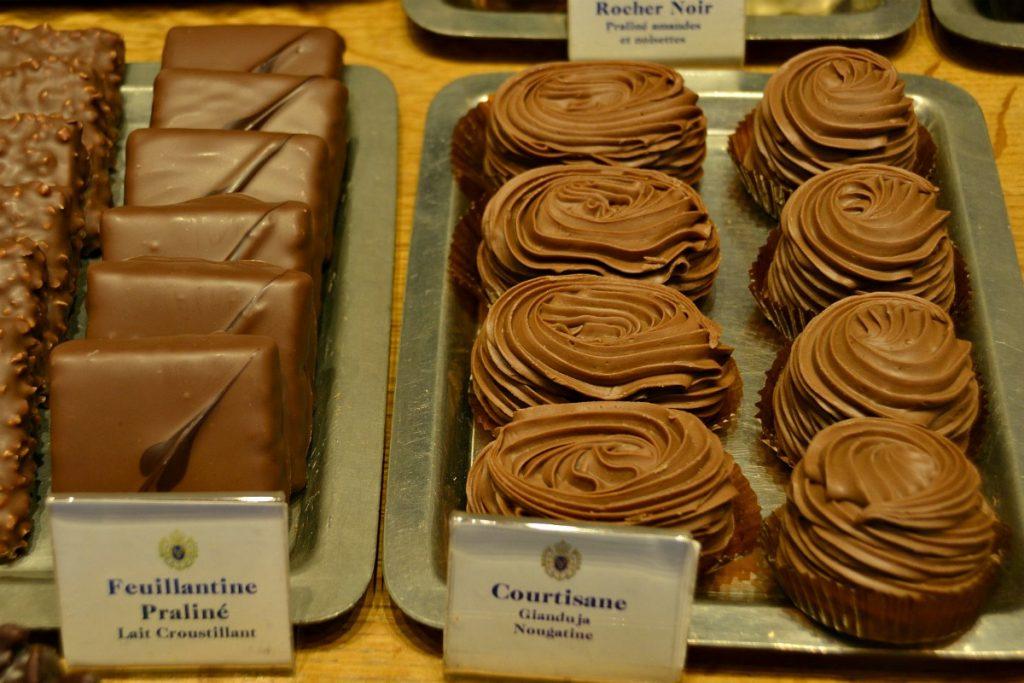 chocolate-tour-paris-travelgreecetravel-europe-blog-4