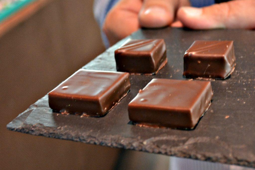 chocolate-tour-paris-travelgreecetravel-europe-blog-41