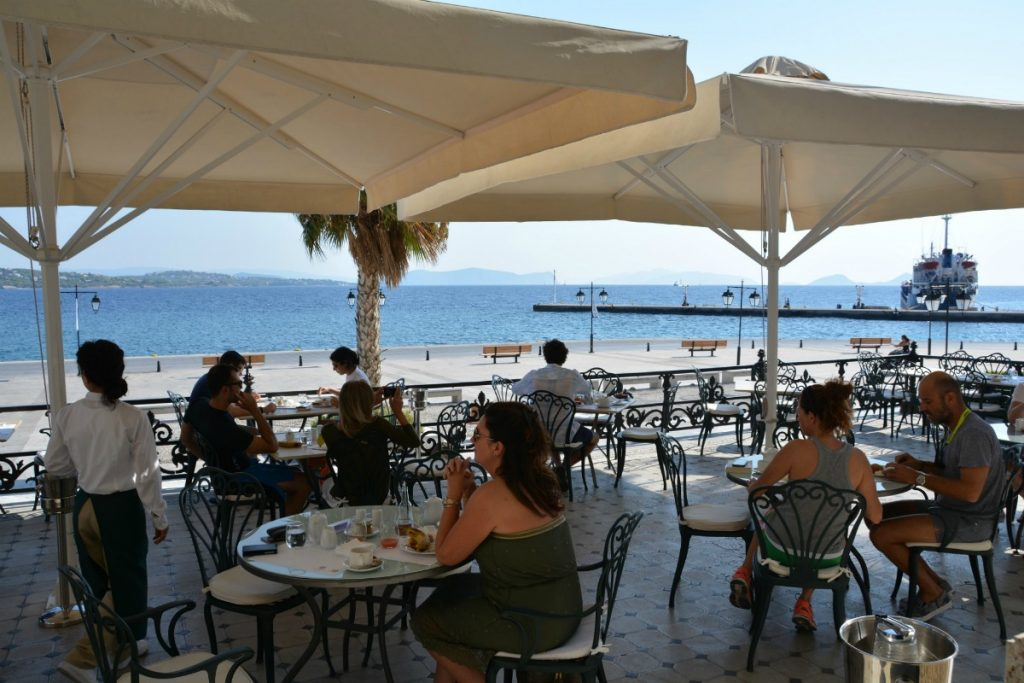 poseidonion-grand-hotel-spetses-review-13