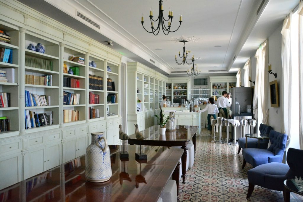 poseidonion-grand-hotel-spetses-review-17
