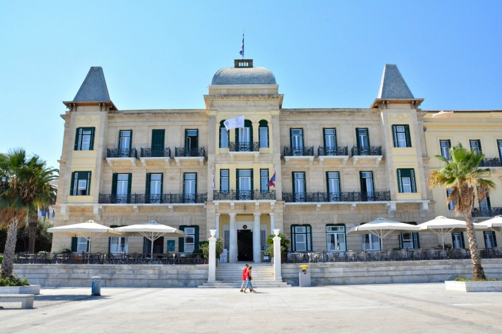 poseidonion-grand-hotel-spetses-review-25