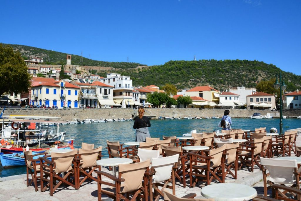 things-to-do-in-nafpaktos-travelgreecetraveleurope-blog-11