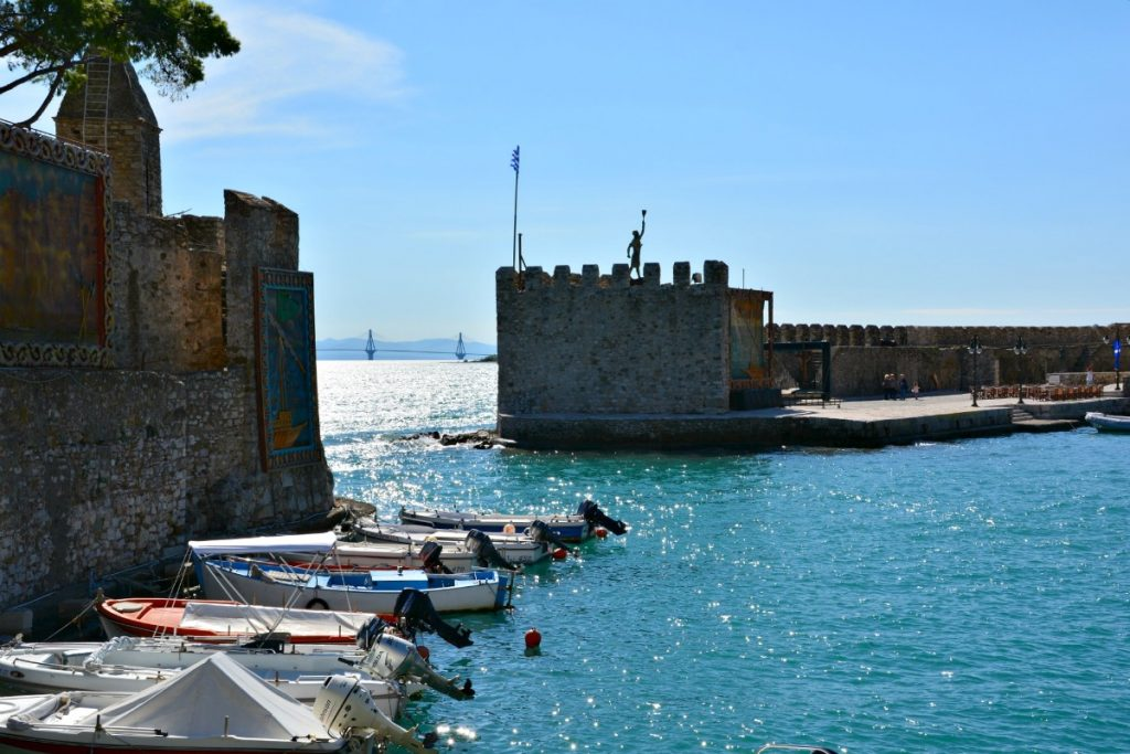 things-to-do-in-nafpaktos-travelgreecetraveleurope-blog-14