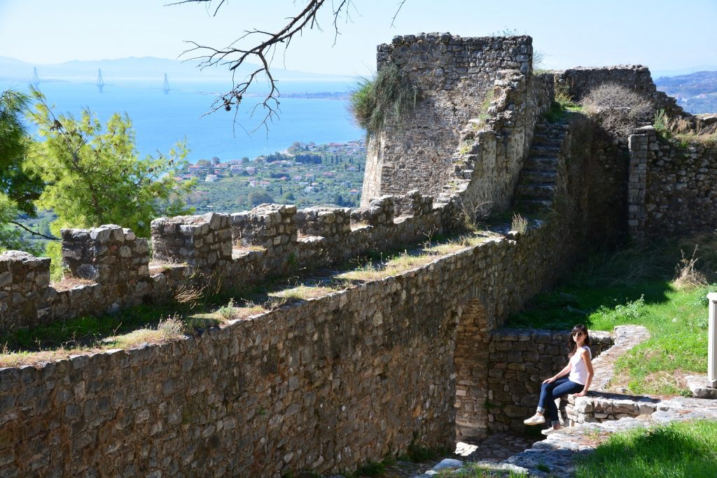 things-to-do-in-nafpaktos-travelgreecetraveleurope-blog-24