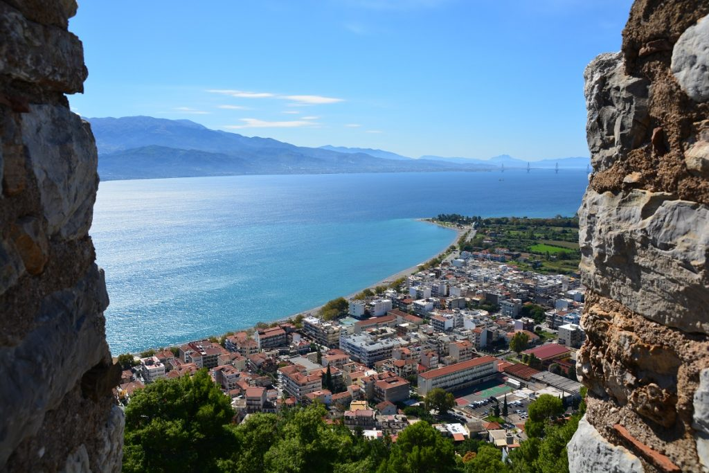 things-to-do-in-nafpaktos-travelgreecetraveleurope-blog-25