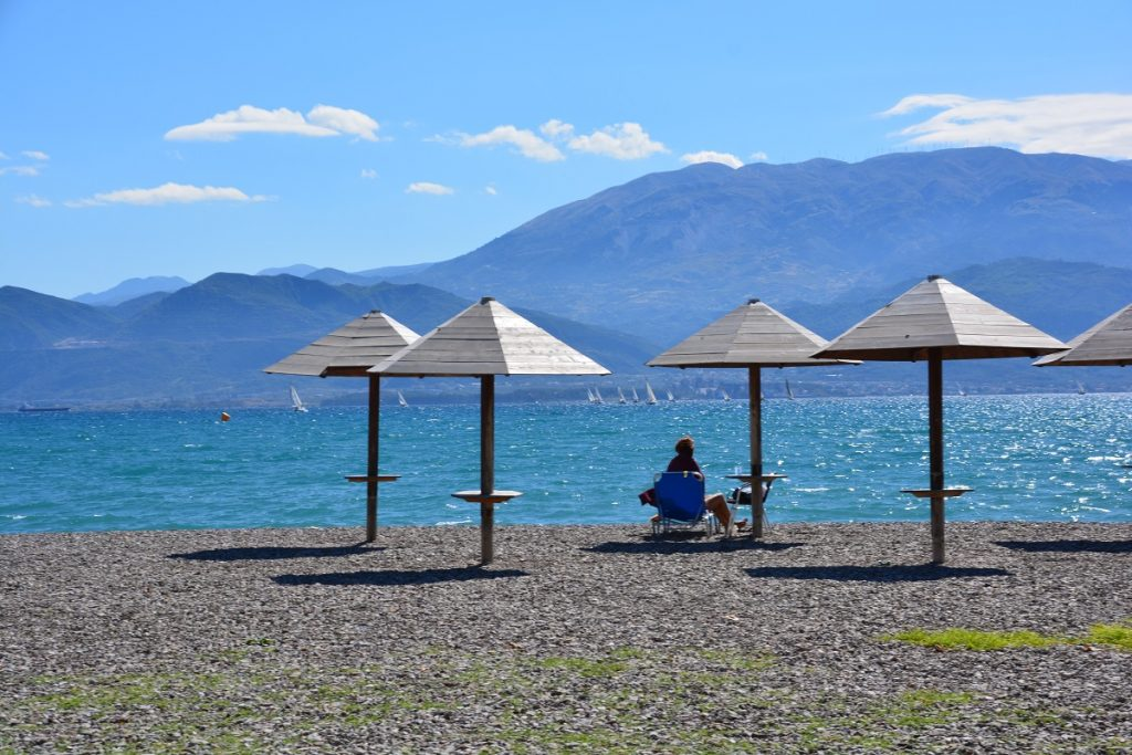 things-to-do-in-nafpaktos-travelgreecetraveleurope-blog-28