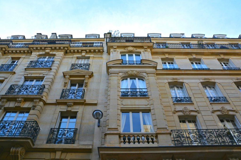 17th-arrondissement-food-tour-26