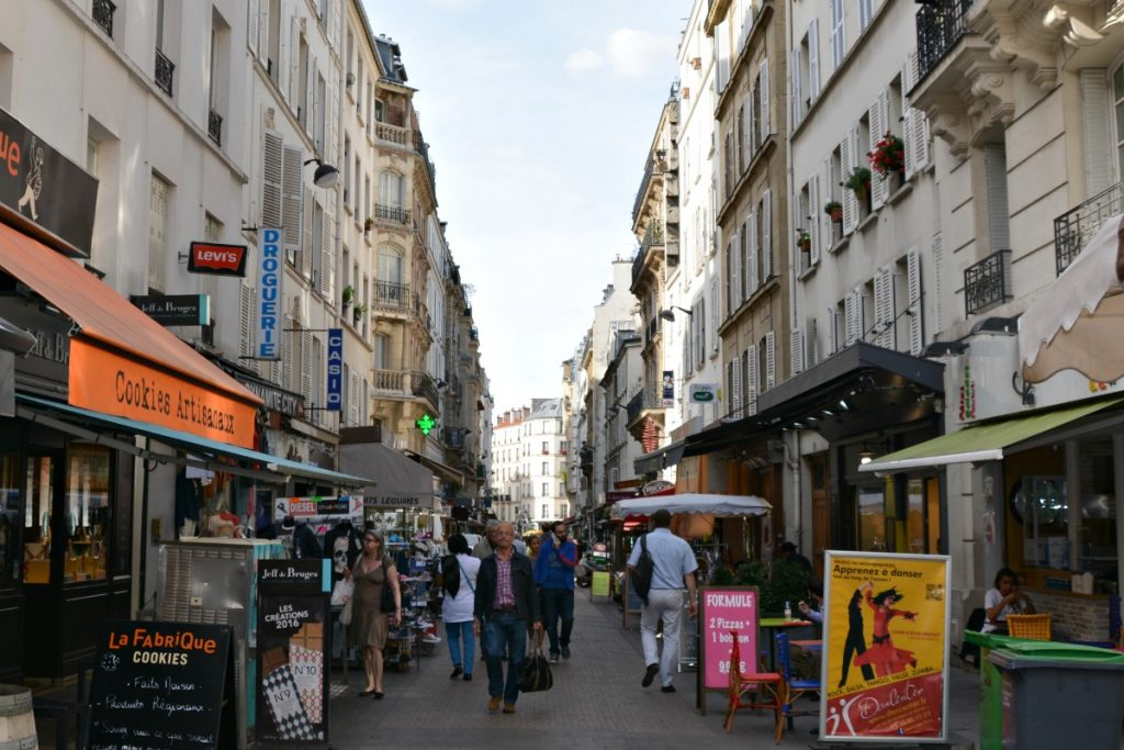 17th-arrondissement-food-tour-30