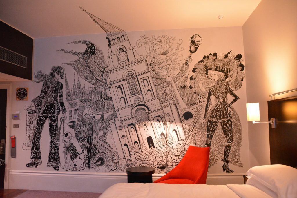 andaz-london-liverpool-hotel-review-10