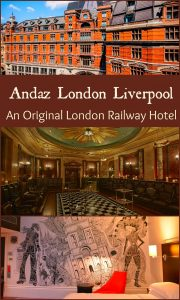 andaz-londoon-liverpool-hotel-review