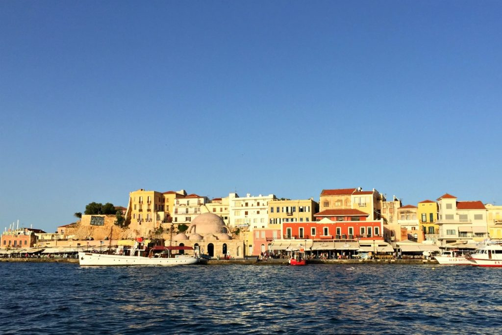 chania-crete-top-things-to-do-4