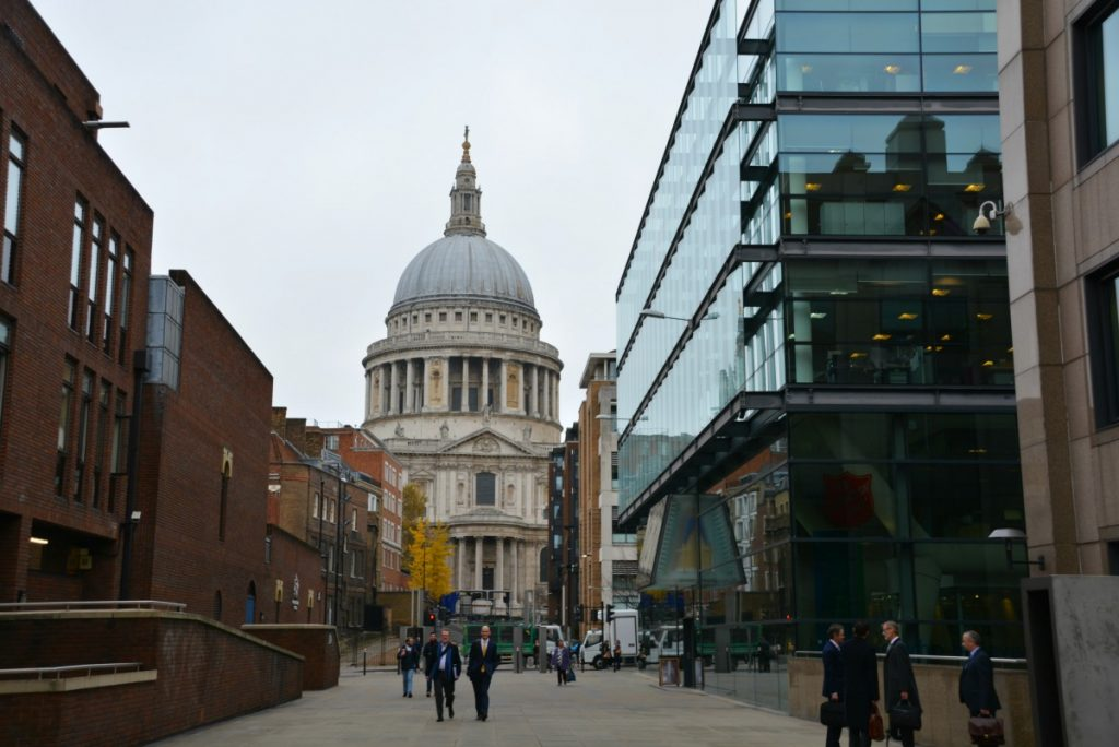 city-of-london-tour-20
