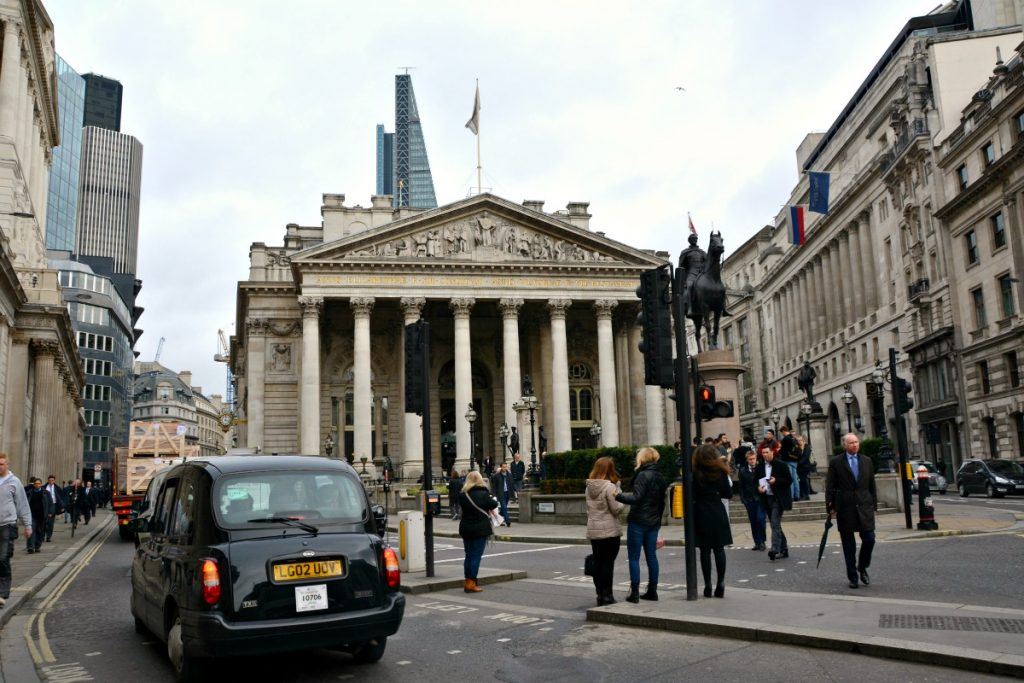 city-of-london-tour-9
