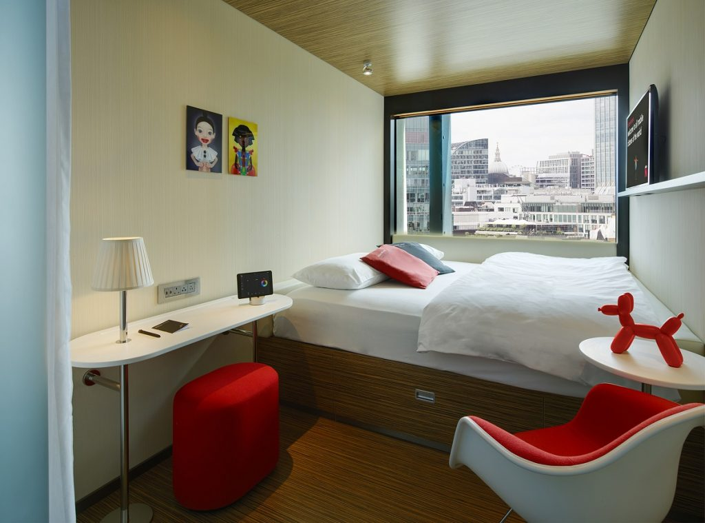 londonshoredicth_int_citizenm_tower_uk-0225_low