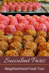 succulent-paris-neighborhood-food-tour