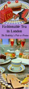 the-berkeleys-pret-a-portea-afternoon-tea-in-london