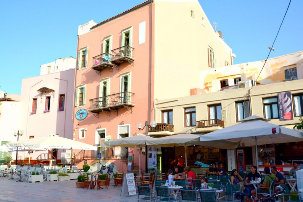 things-to-do-in-chania-crete-13