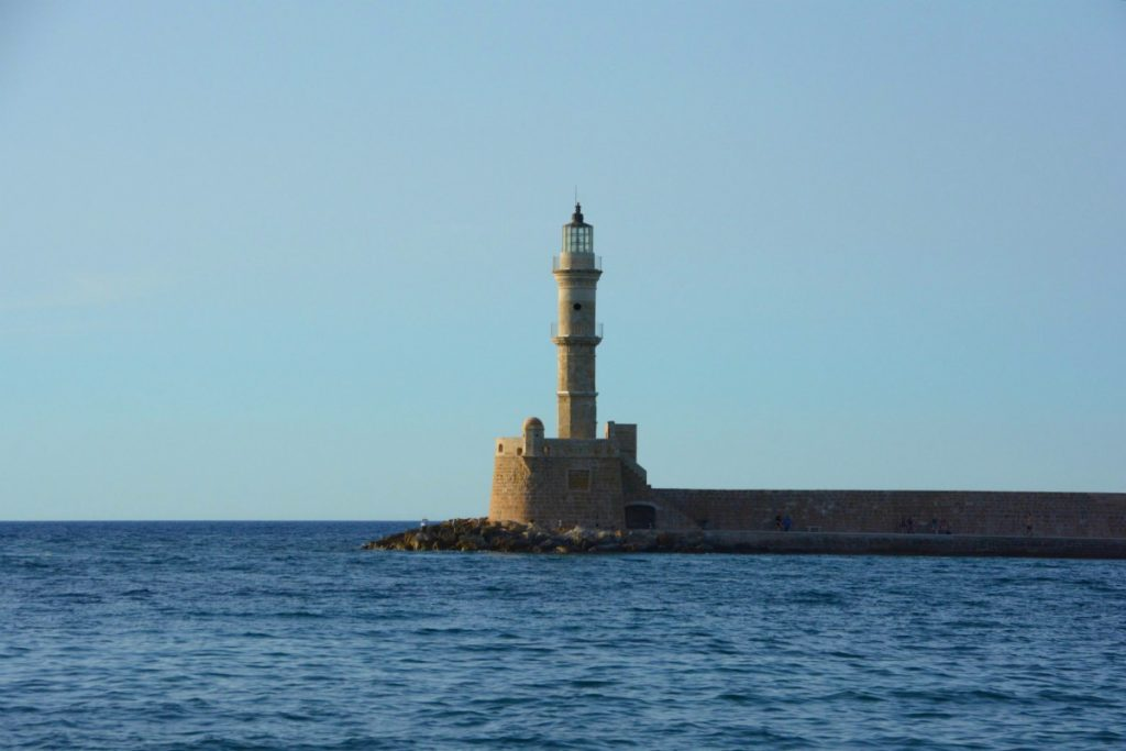 things-to-do-in-chania-crete-24