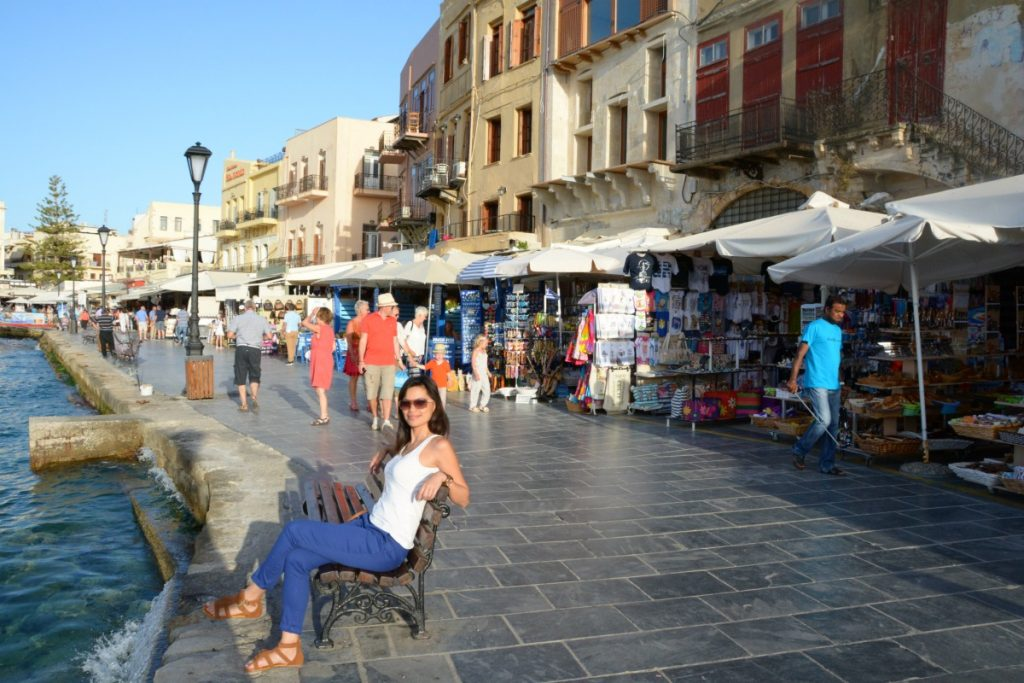 things-to-do-in-chania-crete-25