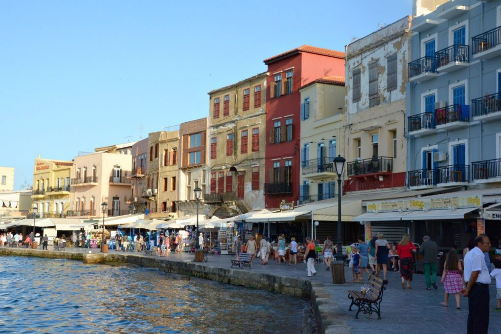 things-to-do-in-chania-crete-26