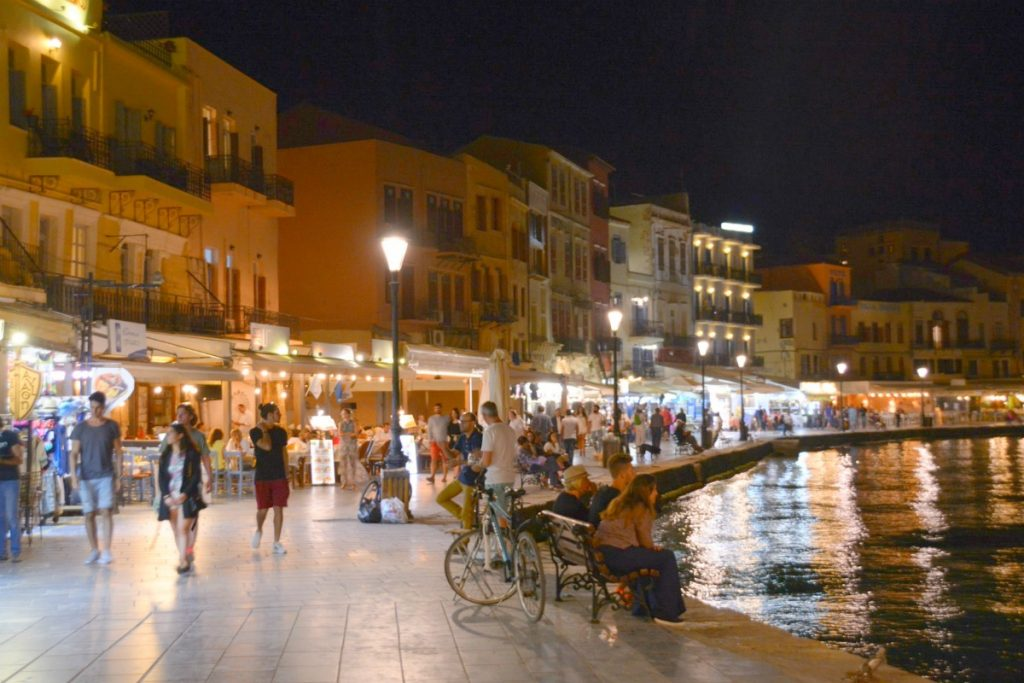 things-to-do-in-chania-crete-5