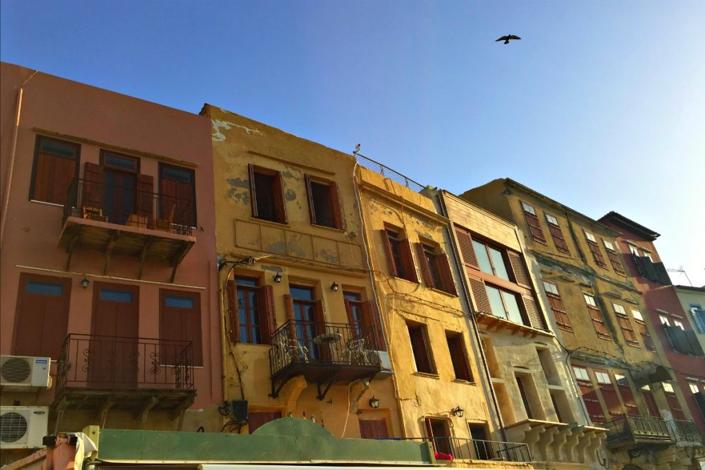 things-to-do-in-chania-crete-6