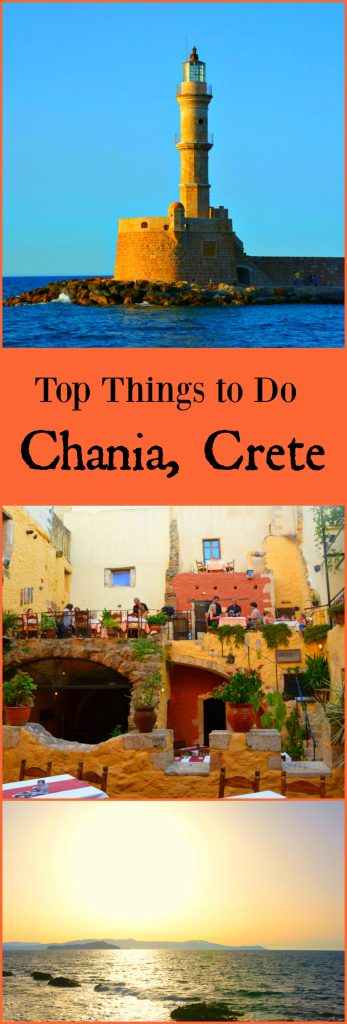 top-things-to-do-in-chania-crete-greece