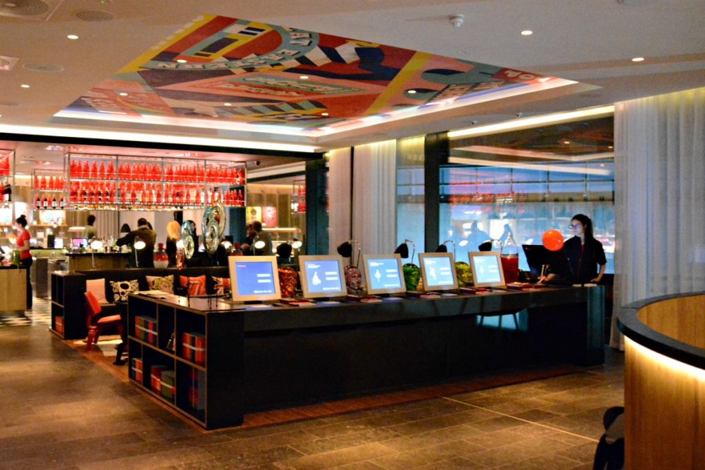 citizenm-shoreditch-in-london-25