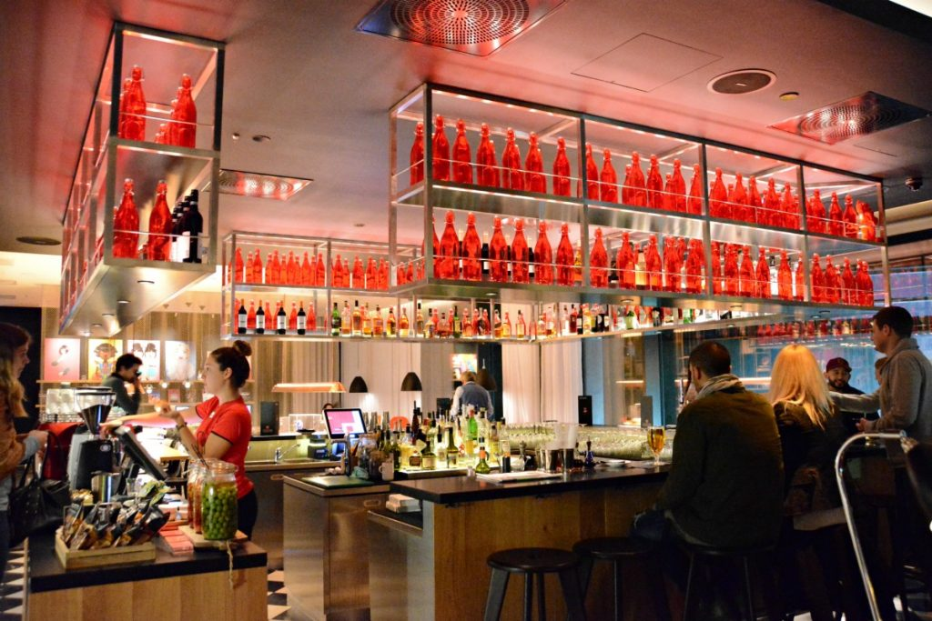 citizenm-shoreditch-in-london-27
