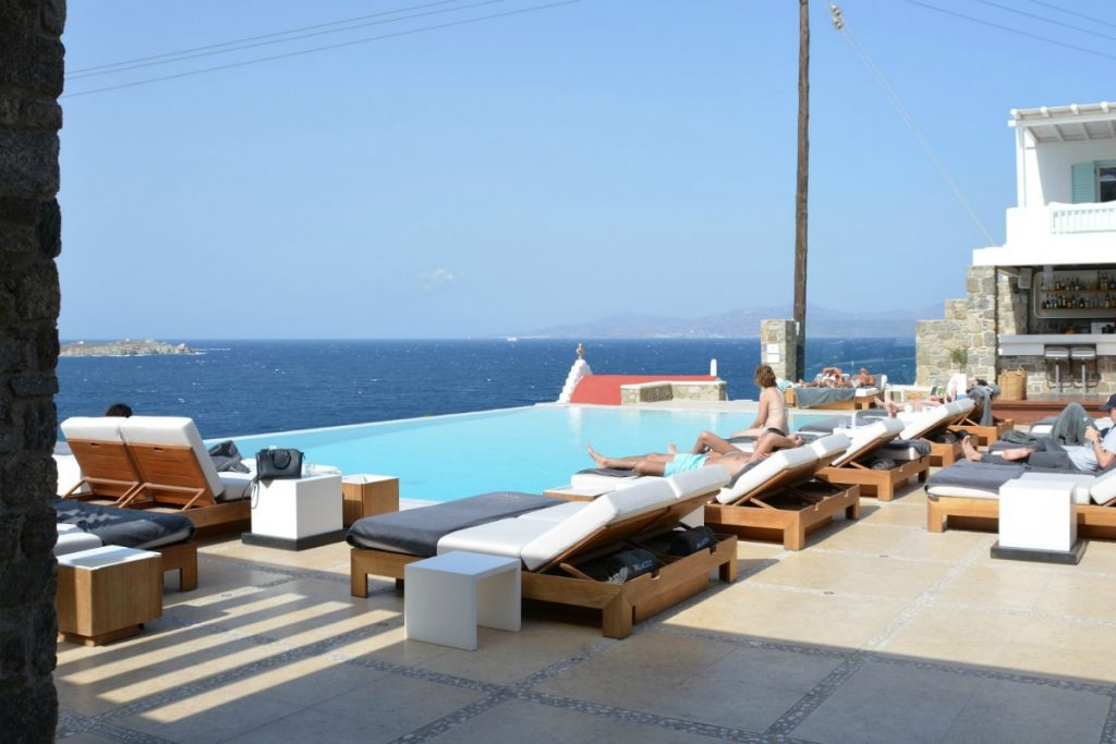 Bill and Coo Mykonos Hotel Review (10)