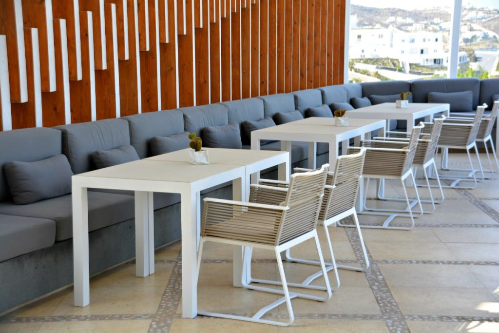 Bill and Coo Mykonos Hotel Review (11)