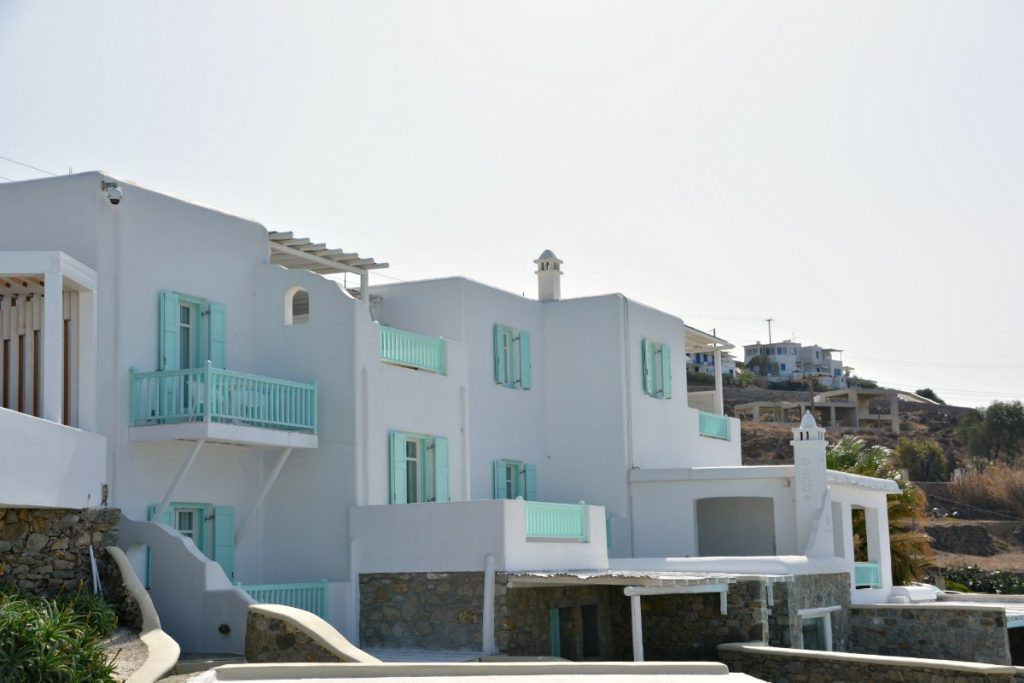 Bill and Coo Mykonos Hotel Review (15)