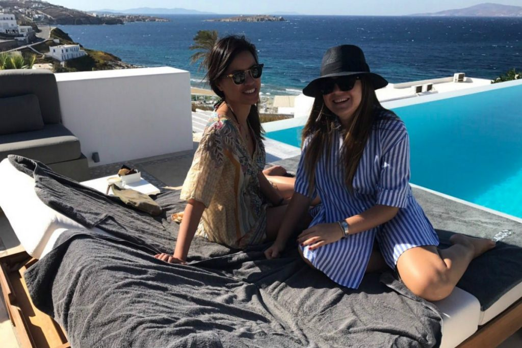 Bill and Coo Mykonos Hotel Review (18)