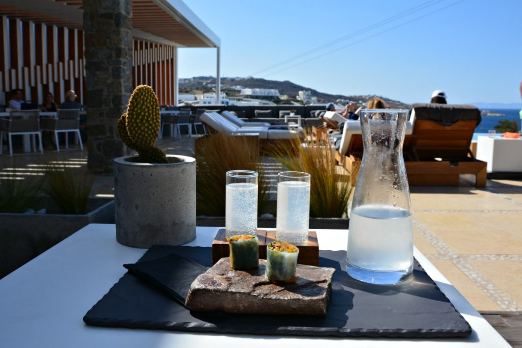 Bill and Coo Mykonos Hotel Review (19)