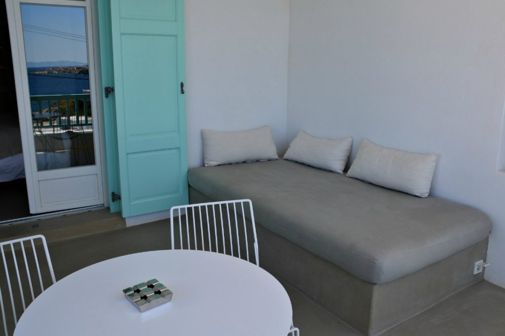 Bill and Coo Mykonos Hotel Review (22)
