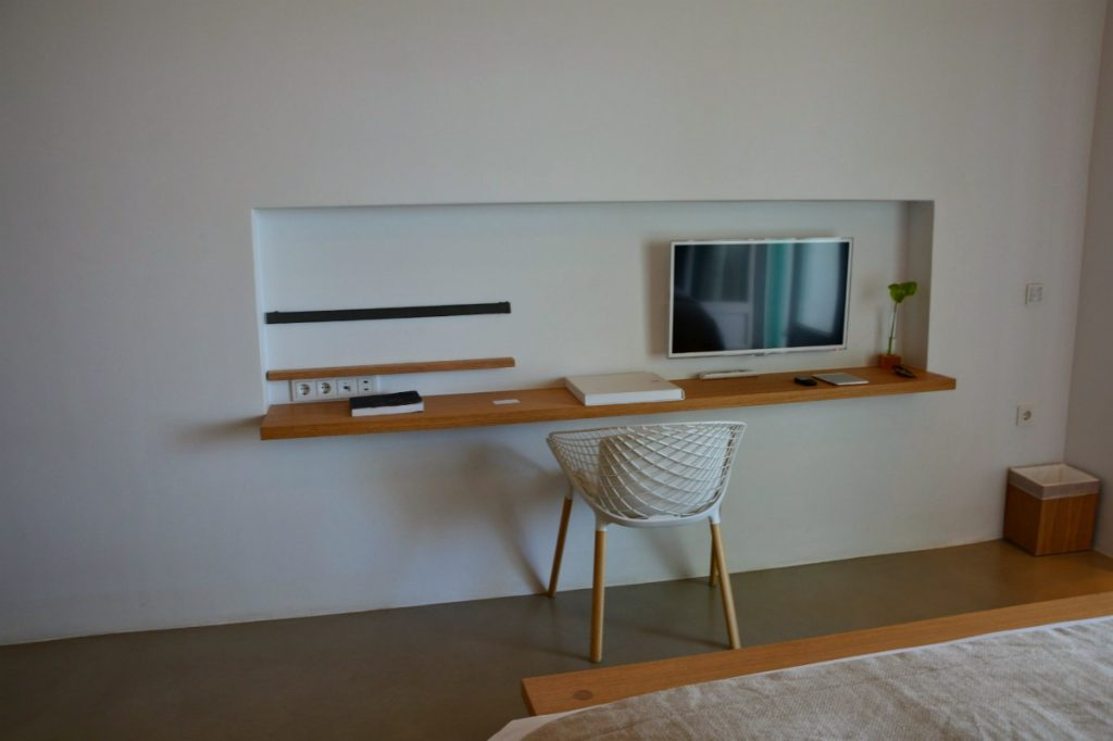 Bill and Coo Mykonos Hotel Review (24)