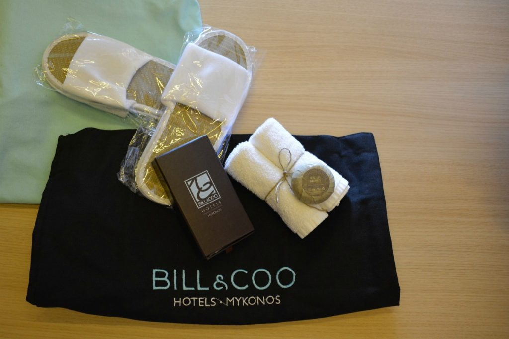 Bill and Coo Mykonos Hotel Review (26)