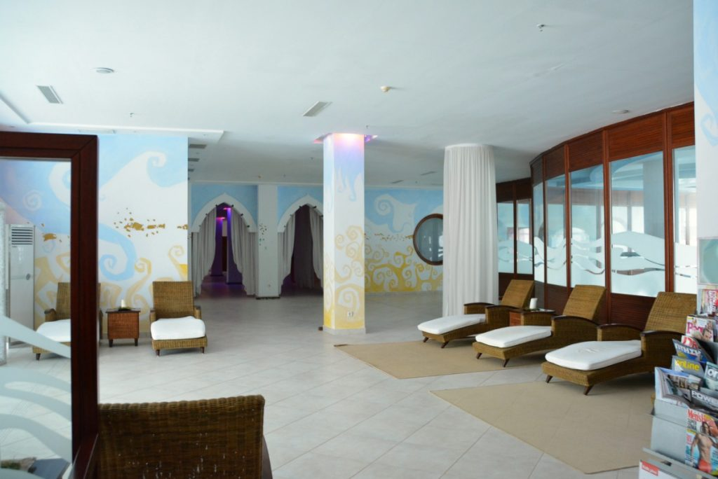 Galini Wellness Spa and Hotel Greece Thermal Spa Weekend (18)