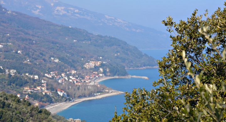Top 20 Things to Do in Pelion