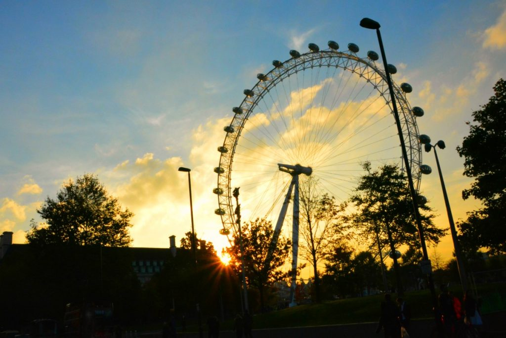 the-london-eye-experience-1