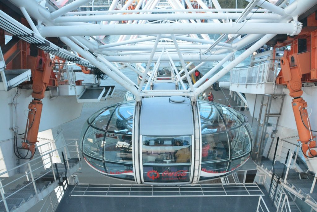the-london-eye-experience-17