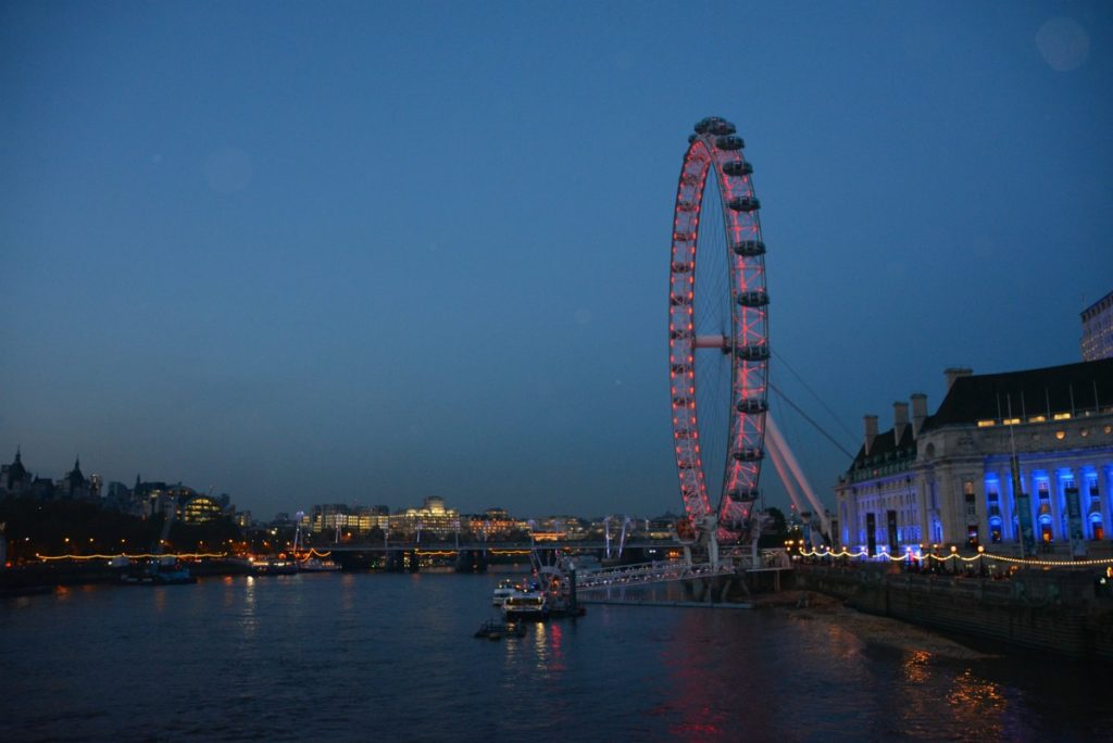 the-london-eye-experience-18