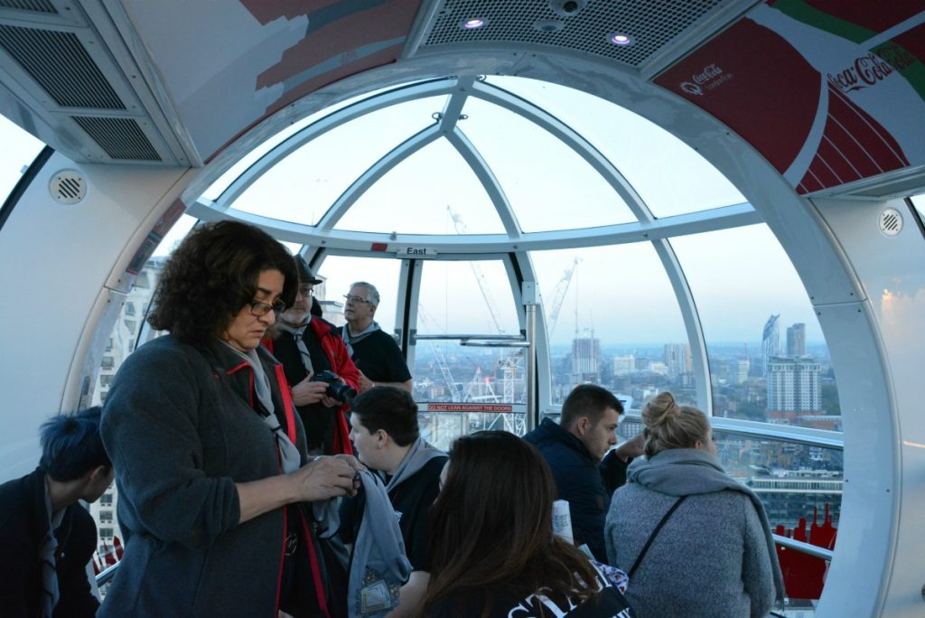 the-london-eye-experience-4