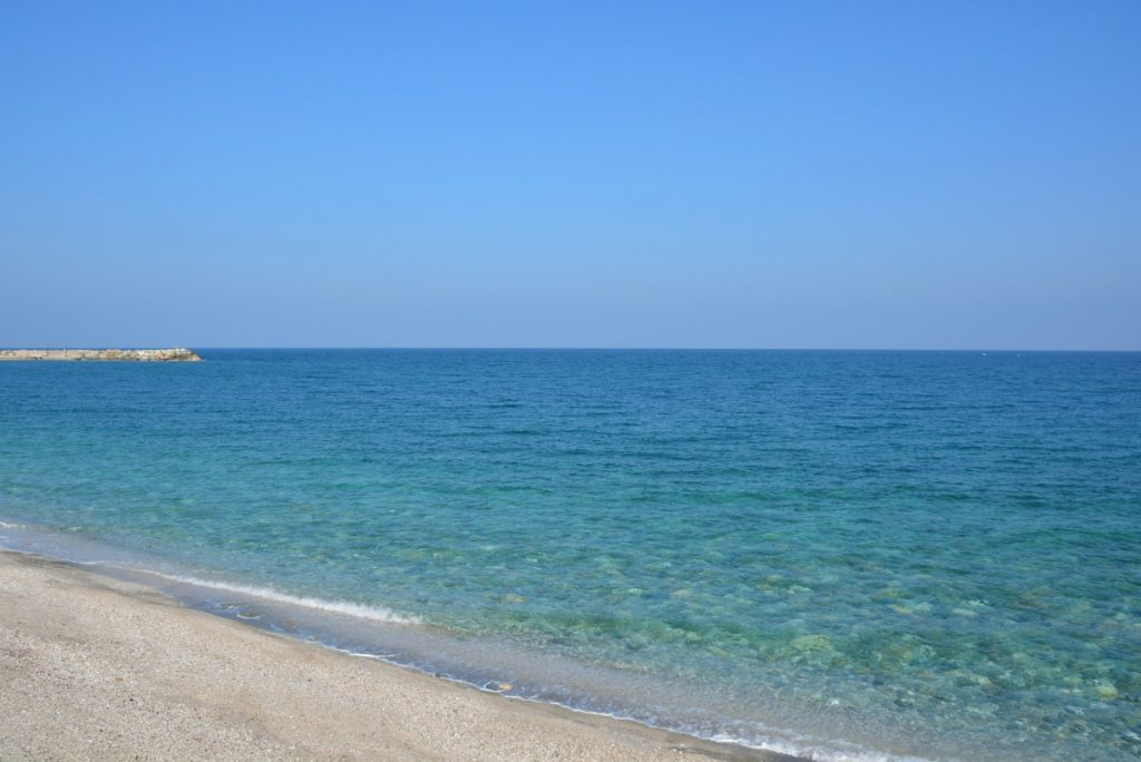 Top things to do in Pelion
