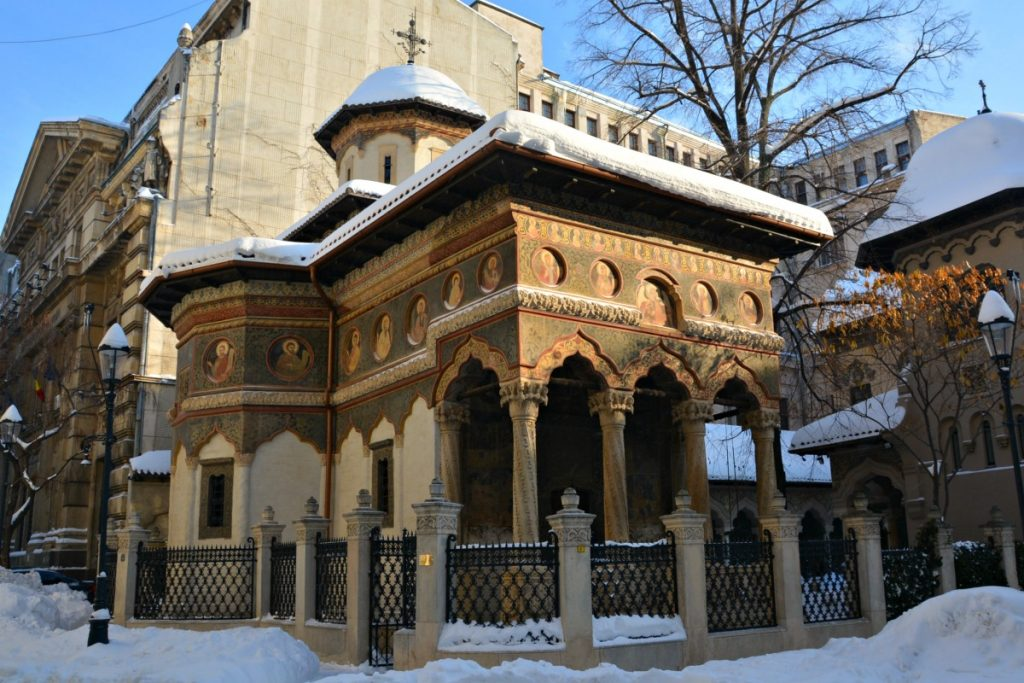 Visit Bucharest (15)