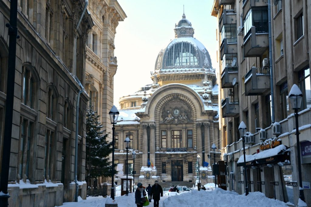 Visit Bucharest (16)