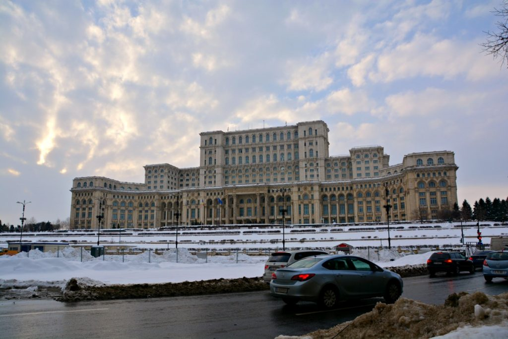 Visit Bucharest (24)