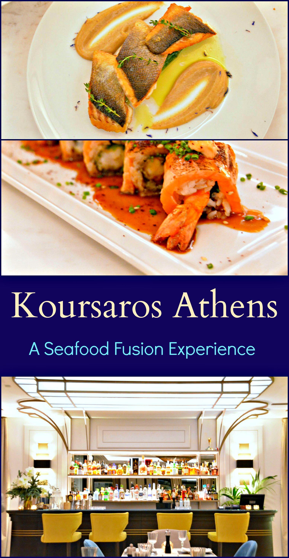 case study neptune gourmet seafood