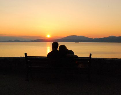 Tips for Planning the Best Honeymoon Trips